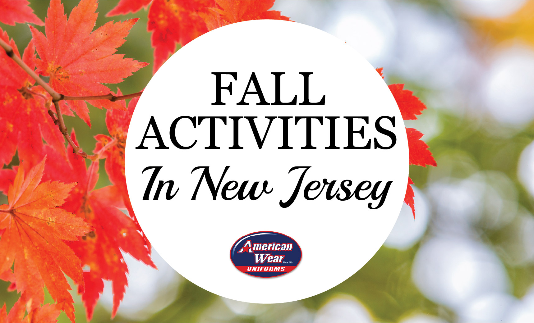 Family-Fall-Activities-New Jersey