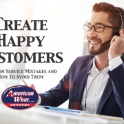 how to have good quality service