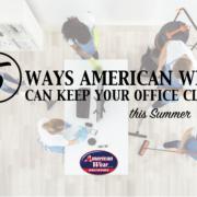 5-ways-american-wear-can-save-money