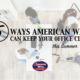 5-ways-american-wear-can-save-money