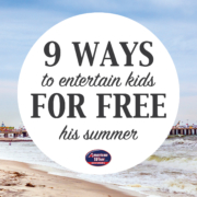 9-ways-to-entertain-kids
