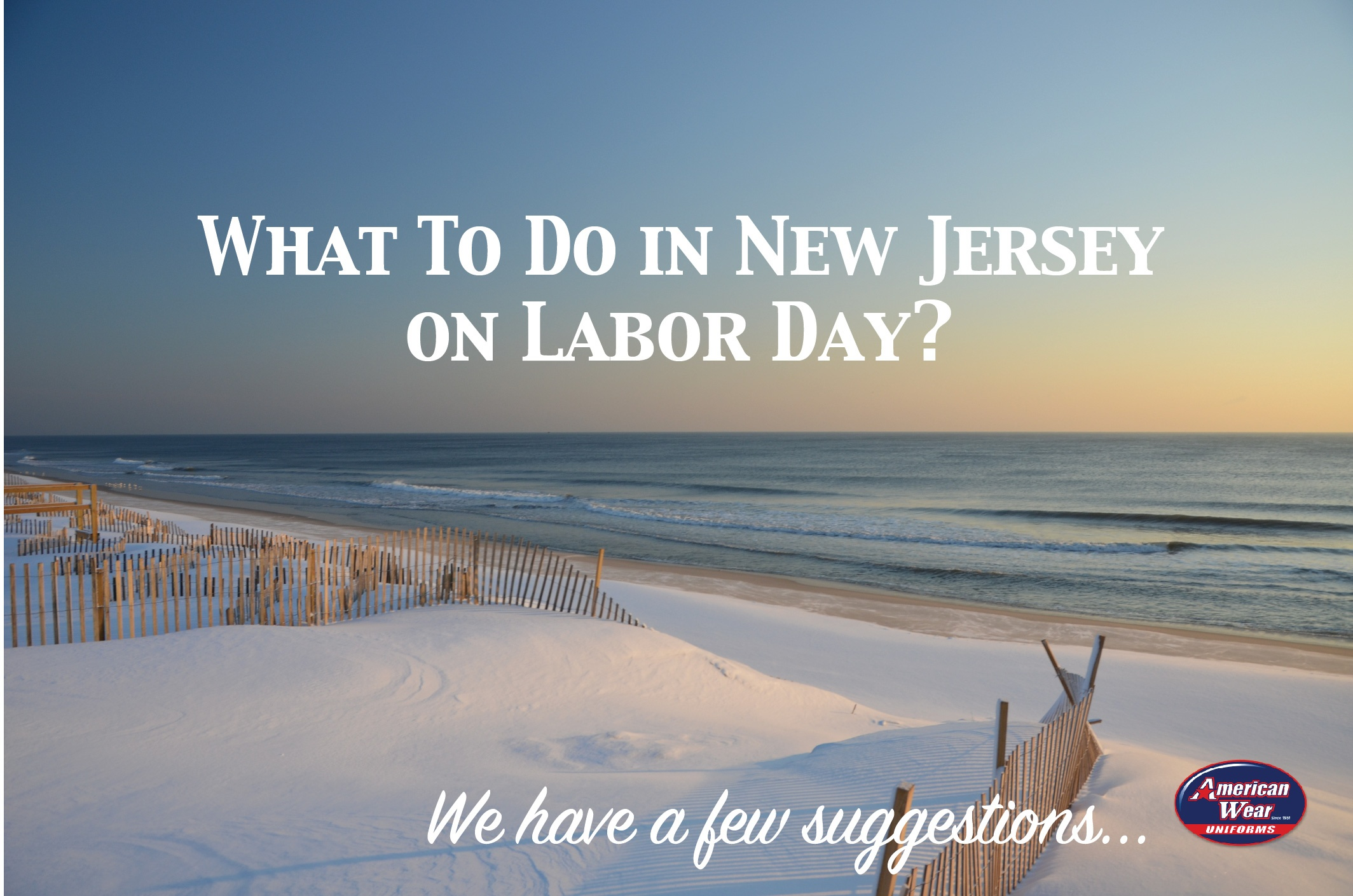 Labor-Day-New-Jersey