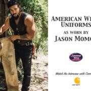 Jason-Momoa
