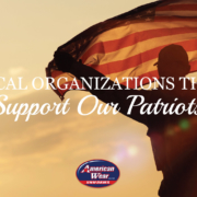 Companies-Support-Patriots-New Jersey