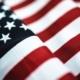 Veterans Day New Jersey