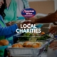 holiday charities-give back-new jersey