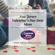 Valentines-Date