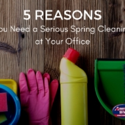 Spring-Cleaning-Supplies