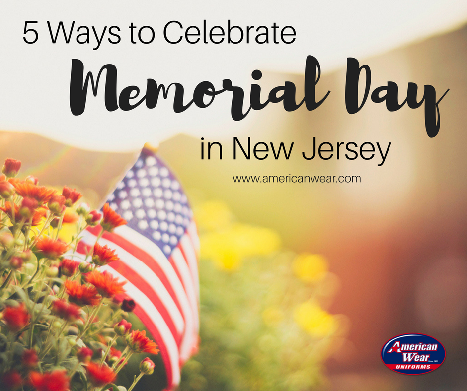 Memorial-Day-New-Jersey