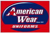American Wear